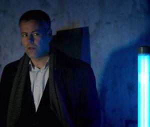 Sherlock saison 3 : tout le monde est de retour