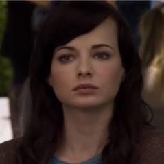 Awkward saison 3, épisode 19 : direction le bal de promo pour Jenna