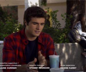Awkward saison 3, épisode 19 : Mattydans la bande-annonce