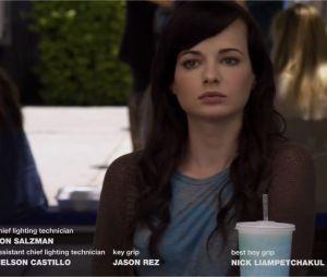 Awkward saison 3, épisode 19 : Jenna dans la bande-annonce