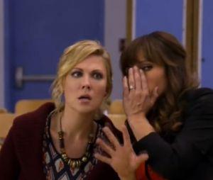 Awkward saison 3, épisode 19 : Valerie bientôt de retour ?