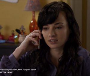 Awkward saison 3, épisode 19 : Jennadans la bande-annonce