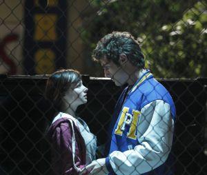 Awkward saison 3 : Matty et Jenna bientôt de nouveau en couple ?