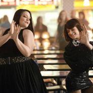 """""""Drop Dead Diva"""", la saison 5 le 29 décembre"""