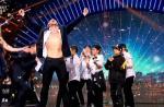 La France a un incroyable talent : Simon Heulle, gagnant acclamé pour la finale, Costic séduit