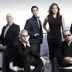 New York Unité Spéciale saison 15 : encore un départ