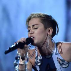 Miley Cyrus n'est pas la personnalité de 2013 : qui a battu la reine du twerk ?
