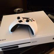 Xbox One : 2 millions de consoles écoulées en deux semaines