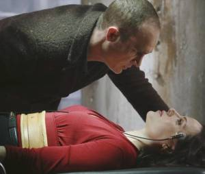 Once Upon a Time saison 2 : fin de saison entre alliance et dangers