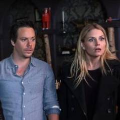 Once Upon a Time saison 2 sur M6 : alliance et dangers pour la fin