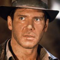 Indiana Jones : bientôt une suite ? Pas avant 2 ou 3 ans