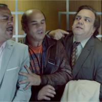 Les Trois Frères, le retour : tensions dans le teaser pour les Inconnus