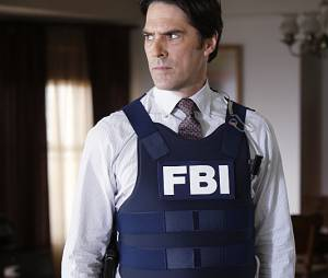 Esprits Criminels saison 9 : ce qui nous attend