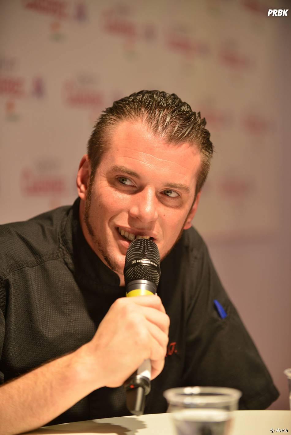 Ice Show : Norbert Tarayre a remporté la grande finale