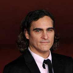 Batman VS Superman : Joaquin Phoenix dans la peau de Lex Luthor ?