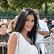 Ayem Nour : toujours absente du Mag en janvier 2014 ?