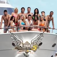 Les Anges de la télé-réalité 6 : les six premiers candidats dévoilés ?