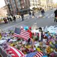 Les attentats de Boston, un des évènements les plus marquants de 2013