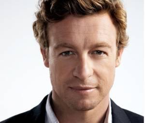 Simon Baker, héros de la série The Mentalist face à John Le Rouge
