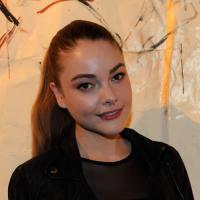 Solweig Rediger-Lizlow célibataire : l'ex Miss Météo a divorcé