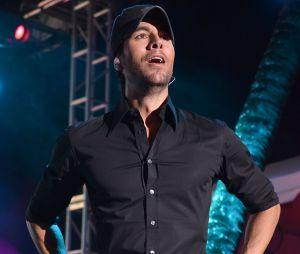 """Enrique Iglesias : son plus gros défaut ? """"Il se trouve sous la ceinture"""""""