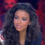Flora Coquerel (Miss France 2014) attaquée par Aymeric Caron : gros malaise sur Canal+