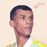 Stromae : bientôt un duo surprise avec... Eve Angeli ?