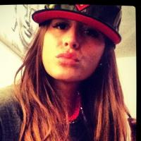 Anaïs Camizuli star du porno ? Ses insultes déplacées pour répondre à la photo fake