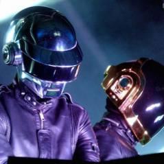 """Comment recréer le titre """"One More Time"""" des Daft Punk à la maison"""