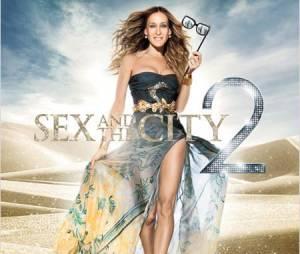 Sex and The City : bientôt un troisième film ?