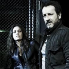 Braquo saison 3 : date de retour annoncée, nouveaux ennemis de Caplan dévoilés