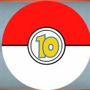 Pokemon : 10 choses que vous ne saviez probablement pas sur eux
