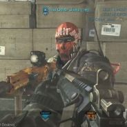 [VIDÉO] Un joueur farceur sur Xbox One déconnecte tous ses adversaires avec... son pseudo