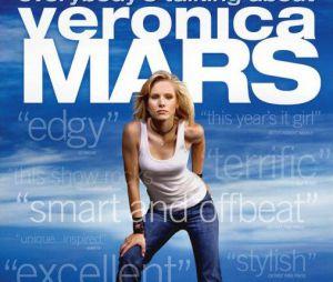 Veronica Mars : une pétition pour la sortie en France