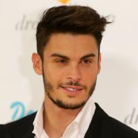 Baptiste Giabiconi a refusé de participer à Ice Show