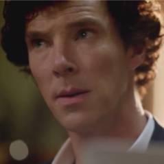 Sherlock saison 3 : un épisode final tragique ?