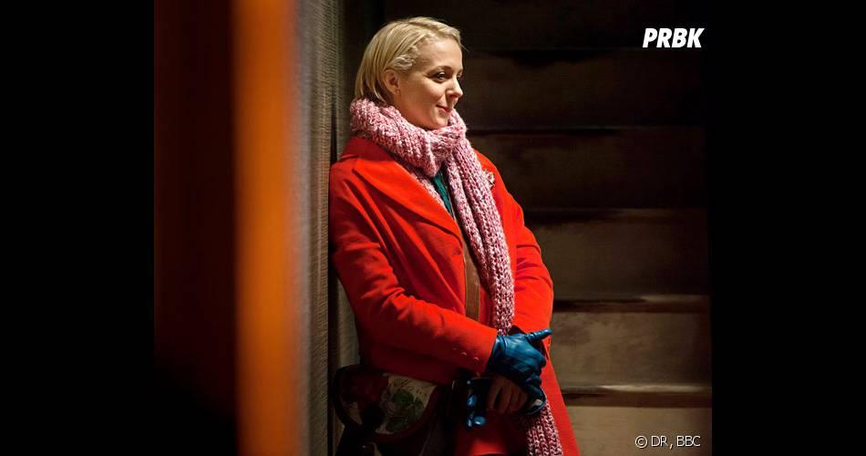 Sherlock saison 3 : Mary peut-elle mourir dans le final ?