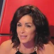 Jenifer : en couple, elle rembarre un candidat de The Voice 3