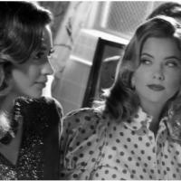 Pretty Little Liars saison 4, épisode 19 : ambiance noir et blanc sur les photos