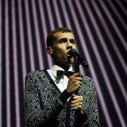 Victoires de la musique 2014 : Stromae en tête des nominations