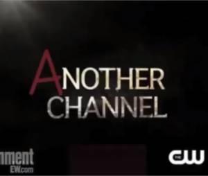 Pretty Little Liars moquée par ABC Family
