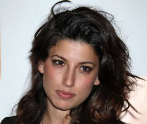 The Big Bang Theory saison 7 : Tania Raymonde, nouvelle copine de Raj ?
