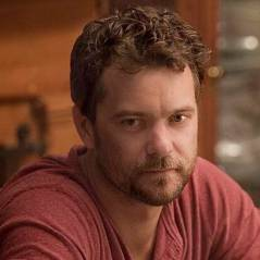 Joshua Jackson : sa nouvelle série The Affair commandée par Showtime