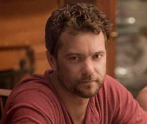 Joshua Jackson dans The Affair, nouvelle série de Showtime