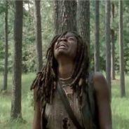 The Walking Dead saison 4 : une action divisée entre les personnages ?