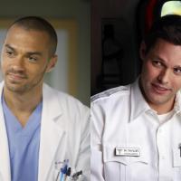 Grey's Anatomy saison 10, épisode 13 : Jackson VS Matthew, quel choix pour April ?