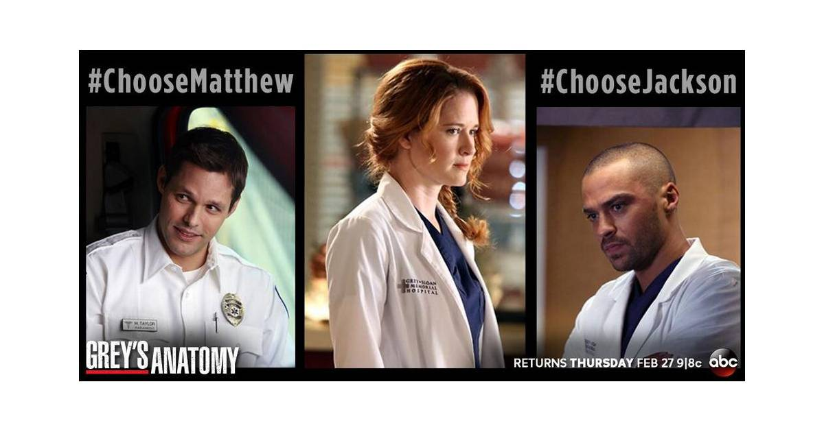 Greys anatomy saison 7 episode 10 streaming megavideo : Htc one m7 ...