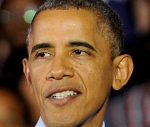 Barack Obama : Europe 1 lui propose une interview via une publicité publiée dans le Washington Post