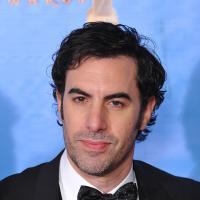 Alice au Pays des Merveilles 2 : Sacha Baron Cohen en négociations, le titre dévoilé