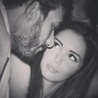Nabilla Benattia et Thomas Vergara, toujours en couple ou en pleine rupture ?